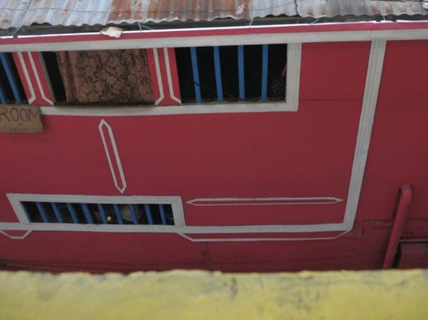 Manila Colors