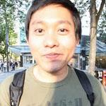 Edsel Yu Chua