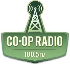 coop_logo_RGB