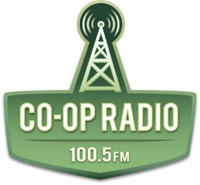 Volunteer Opportunity: Filipino-Canadian Radio Station Looking for New Hosts and Technicians. TrainingProvided!