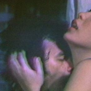 January – March 2013 Movie Nights On The Sexual Lives of Filipinos during the Marcos Dictatorship