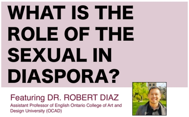 UBCPSS_Lecture_Sexuality-Diaspora